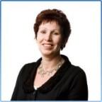 Annemarie Couwenberg